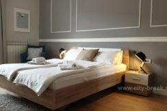 apartman-u-beogradu-cityzen-017