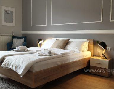 Tri rzloga zbog kojih su apartmani savršeni za porodicu