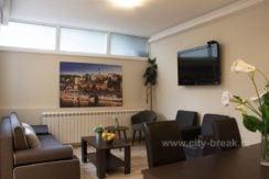 apartman-u-beogradu-jovanova-01