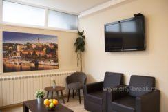 apartman-u-beogradu-jovanova-03