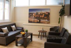 apartman-u-beogradu-jovanova-05