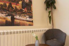 apartman-u-beogradu-jovanova-10