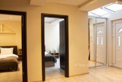 apartman-u-beogradu-jovanova-17