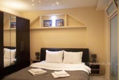 apartman-u-beogradu-jovanova-18