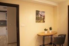 apartman-u-beogradu-jovanova-19