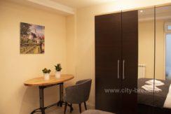apartman-u-beogradu-jovanova-20