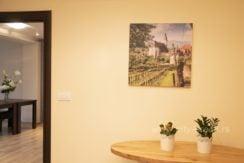 apartman-u-beogradu-jovanova-21