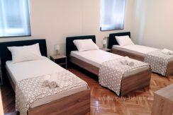 apartman-u-beogradu-ljubica2-01