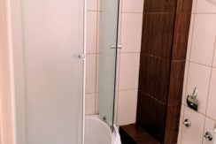 apartman-u-beogradu-ljubica2-02