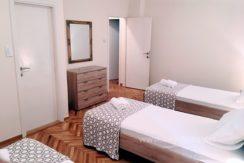 apartman-u-beogradu-ljubica2-03