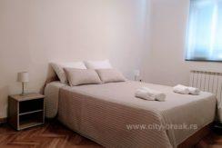 apartman-u-beogradu-ljubica2-04