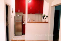 apartman-u-beogradu-ljubica2-05