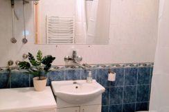 apartman-u-beogradu-ljubica2-06