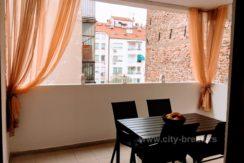 apartman-u-beogradu-ljubica2-07