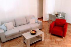 apartman-u-beogradu-ljubica2-09