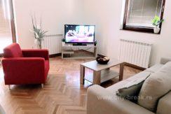 apartman-u-beogradu-ljubica2-10