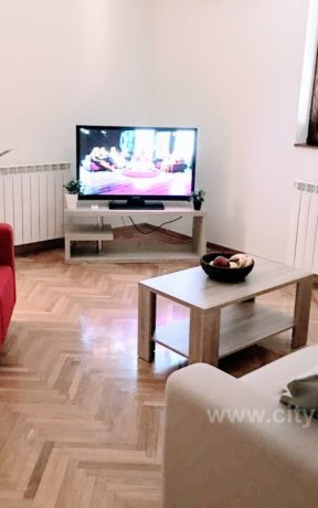 Apartment Ljubica 2