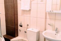 apartman-u-beogradu-ljubica2-11