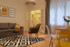 apartman-u-beogradu-opera-02