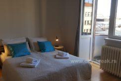 apartman-u-beogradu-opera-06