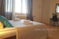 apartman-u-beogradu-opera-09
