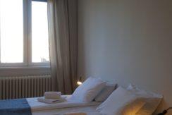 apartman-u-beogradu-opera-14