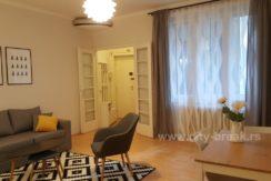 apartman-u-beogradu-opera-16