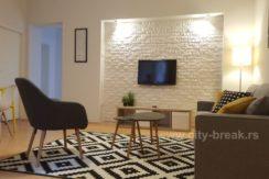 apartman-u-beogradu-opera-17