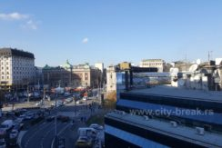 apartman-u-beogradu-opera-19