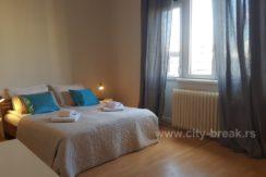 apartman-u-beogradu-opera-21