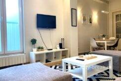 apartman-u-beogradu-trg-2-02a