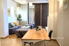 apartman-u-beogradu-trg-2-04a