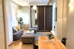 apartman-u-beogradu-trg-2-05a
