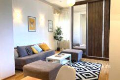 apartman-u-beogradu-trg-2-06a
