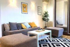 apartman-u-beogradu-trg-2-07a