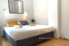 apartman-u-beogradu-trg-2-12a Copy
