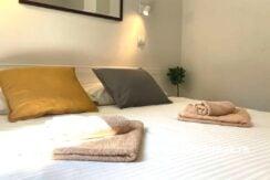 apartman-u-beogradu-trg-2-13a
