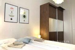 apartman-u-beogradu-trg-2-15a