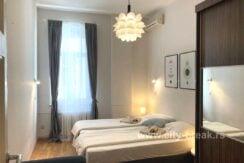 apartman-u-beogradu-trg-2-16a