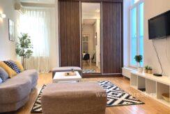 apartman-u-beogradu-trg-2-17a