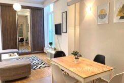apartman-u-beogradu-trg-2-18a