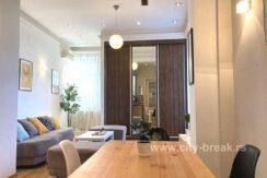 apartman-u-beogradu-trg-2-19a