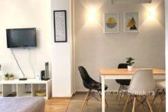 apartman-u-beogradu-trg-2-20a