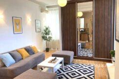 apartman-u-beogradu-trg-2-21a