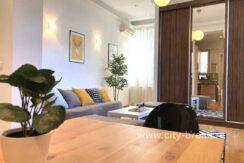 apartman-u-beogradu-trg-2-22a