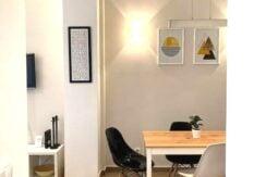 apartman-u-beogradu-trg-2-23a