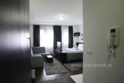 apartmani-beograd-a-blok-1-01