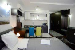 apartmani-beograd-a-blok-1-05