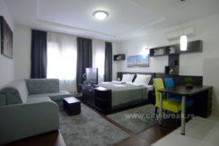 apartmani-beograd-a-blok-1-06