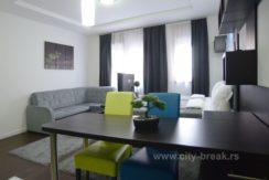 apartmani-beograd-a-blok-1-07